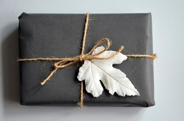 Indpakning med Gipsblade