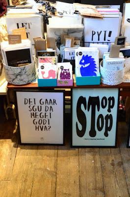 Perhaps Odense