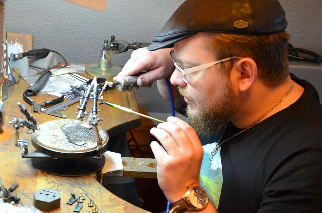 Bøge-Smykker-Smykkedesign-Bestilling-guldsmed