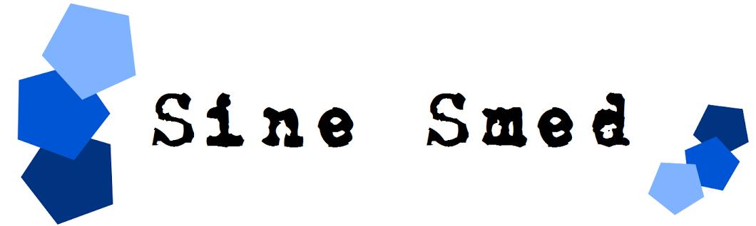 sine-smed-header
