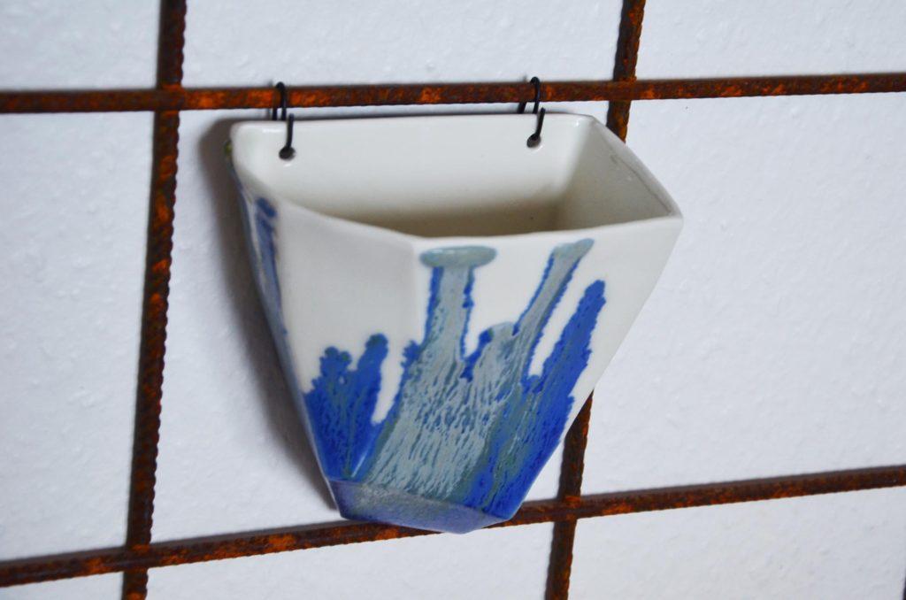 Pescno Keramik