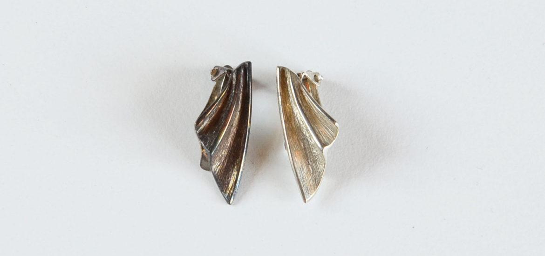 Rensning af sølv