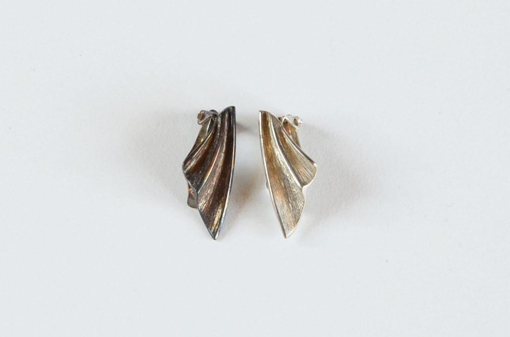 Rensning af sølvsmykker